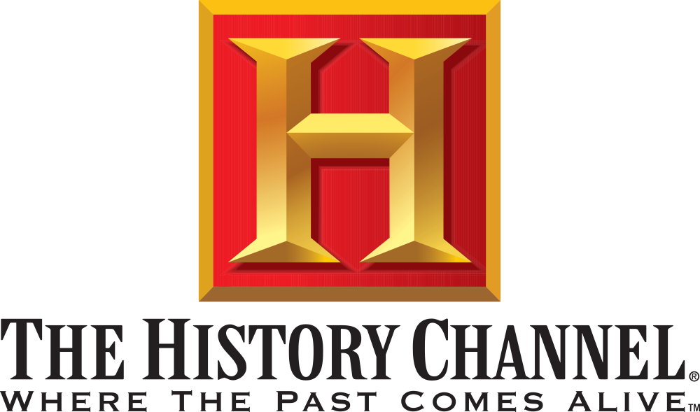 The_History_Channel