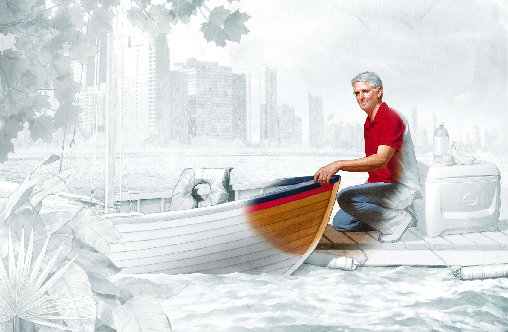 COPD+sailboat+comp+1++final+1