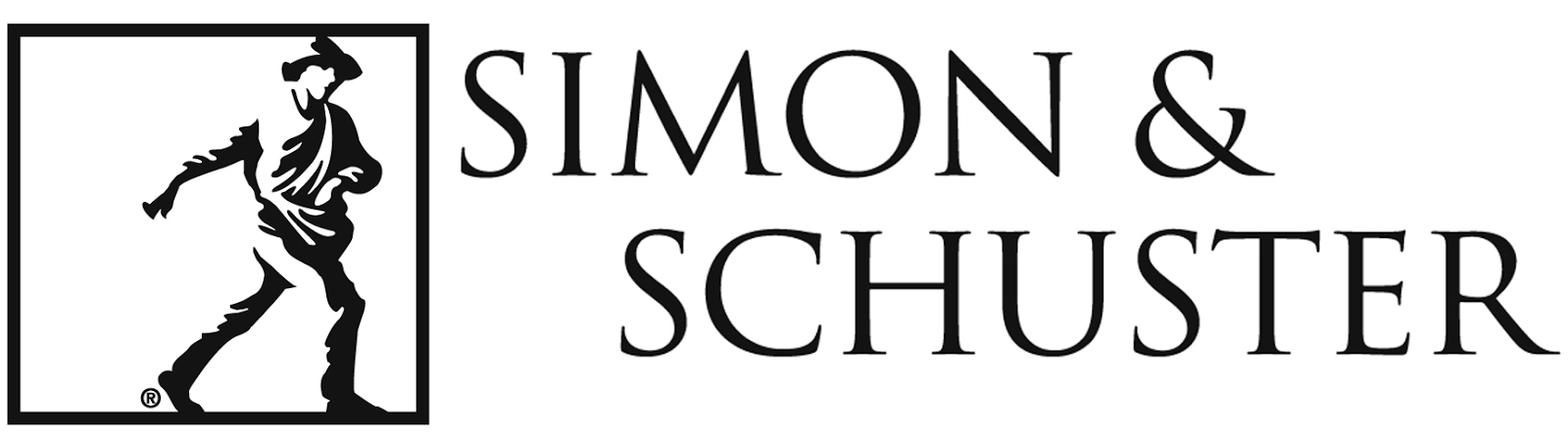 SimonSchuster