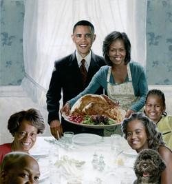 USA+Today+Obama+Thanksgiving+final+art+100