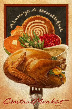 Turkey final 4 with layers and type for me 980