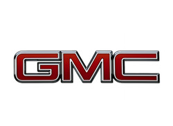 gmc-trucks-logo-emblem