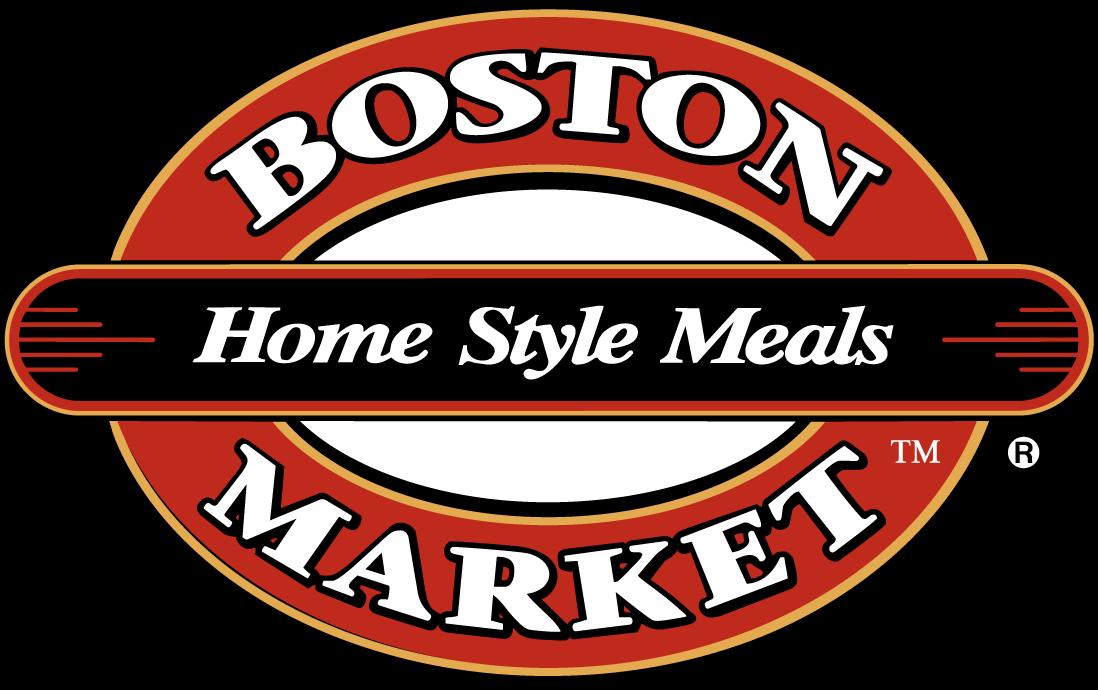 10-Boston_Market