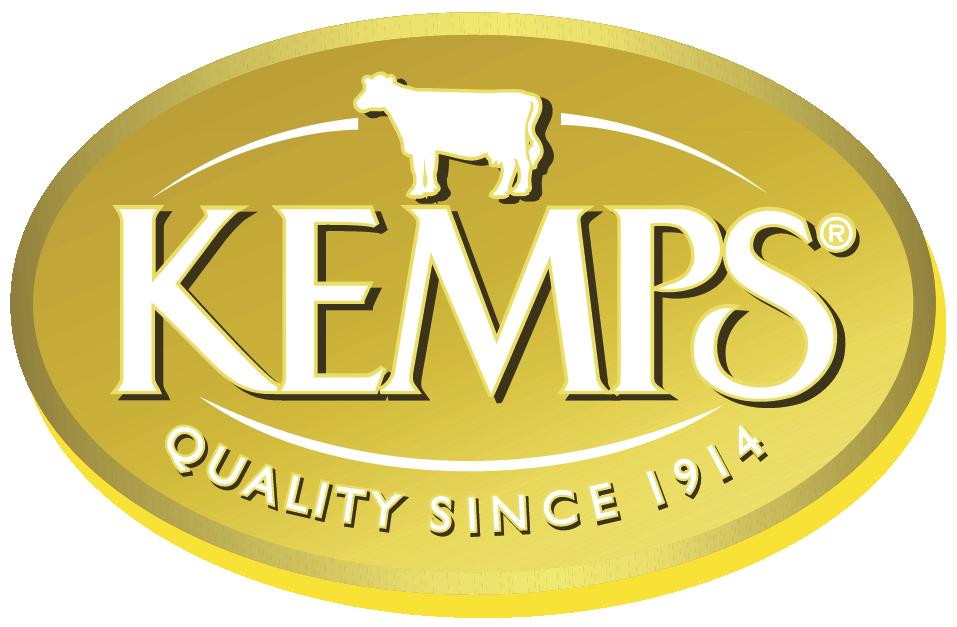 kemps-e1424323653217