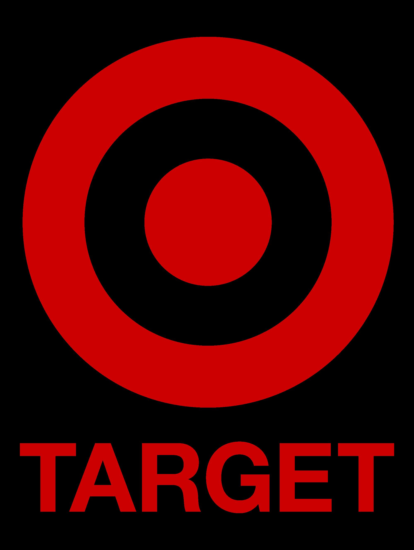 2000px-Target_logo.svg