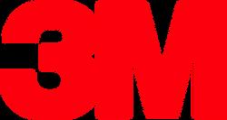 2000px-3M_wordmark.svg