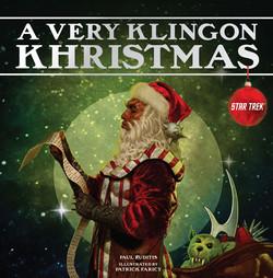 6262-A-Very-Klingon-Khristmas-1383094116 980