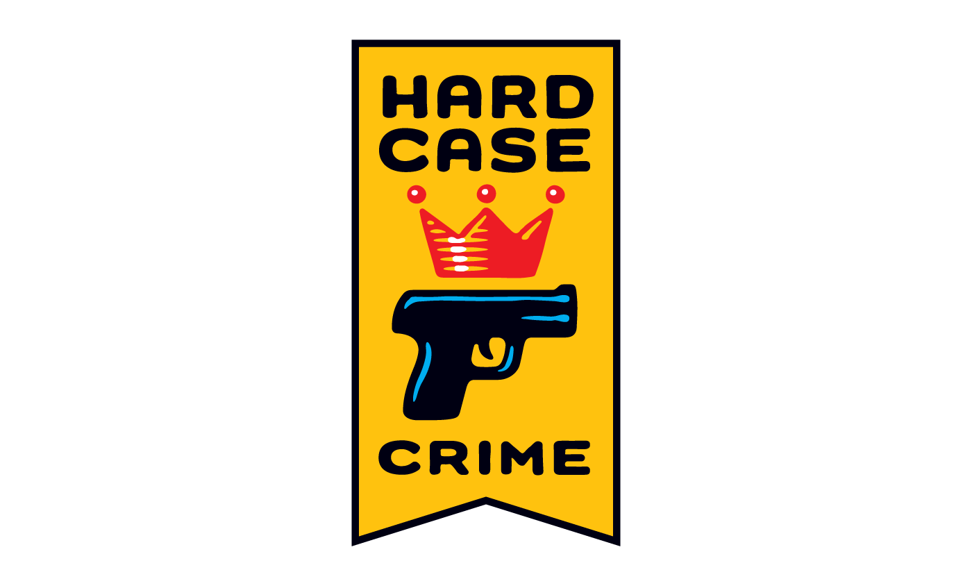 hardcase_r