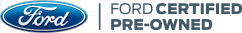 ford-cpo-logo.png