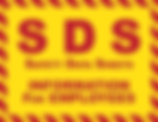 SDS.png