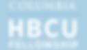 columbiahbcufellowship-1400x800.png
