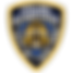 NYPDShieldLarge.png