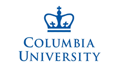 644-6444605_columbia-university-collecti