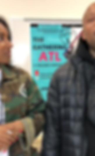 Sianni Cabello Verified - Mont Brown Columbia A&R