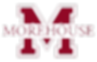 morehouse-logo_edited.png