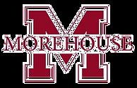 morehouse-logo_edited.png
