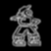 UzOGH5ah_400x400_edited.png