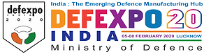 def-expo-20.png