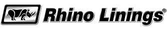 Rhino Linings Logo.png