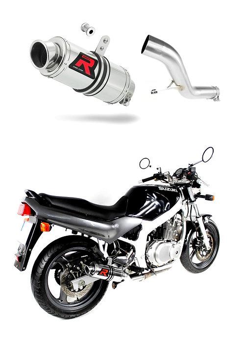 SUZUKI GS 500 E 1989-2009 MOTOGP I