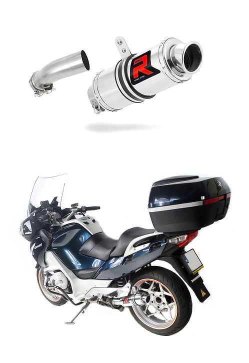 BMW R 1200 RT 2010-2013 MOTOGP I