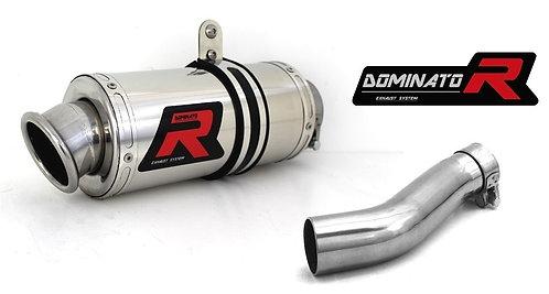 HONDA CBR500 R -MOTOGP I-
