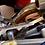 Thumbnail: SUZUKI SV 650N 2003-2013 HP 1