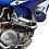 Thumbnail: YAMAHA WR 450 F 2003-2006 POWERBOMB