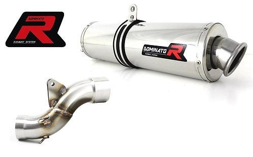 KTM LC4 660 SMC 2003-2004 ROTUND