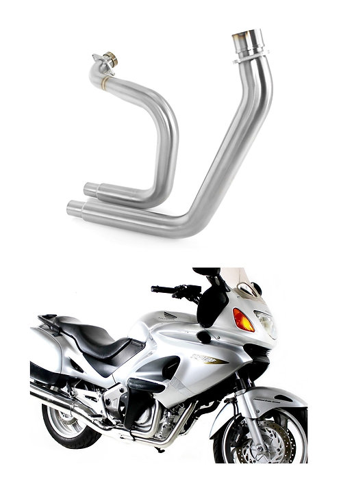 HONDA NT 650 V DEAUVILLE RC47 1998-2005 COLECTOR