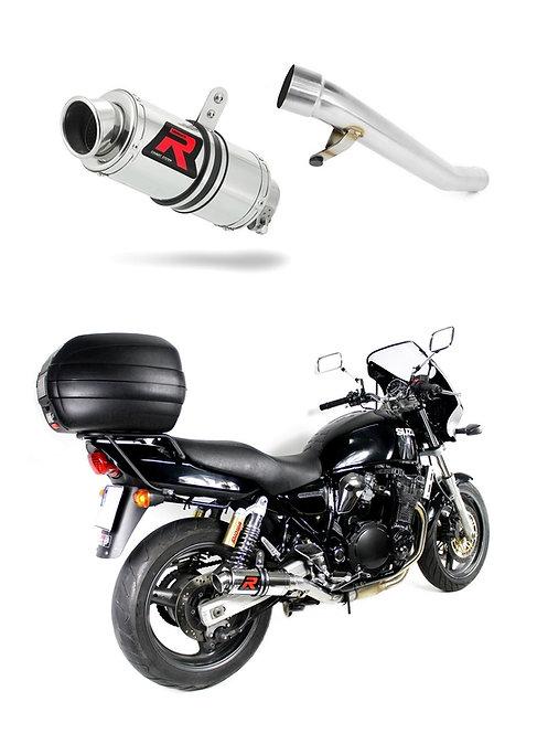 SUZUKI GSX 750 INAZUMA MOTOGP I