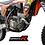 Thumbnail: KTM SXF 250 SX-F 250 2011-2012 COT