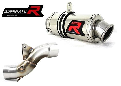 KTM LC4 620 1998-1999 MOTOGP I