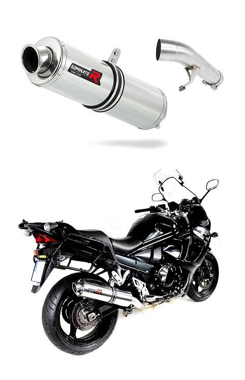 SUZUKI GSX 1250 FA 2010-2016  -ROTUND-