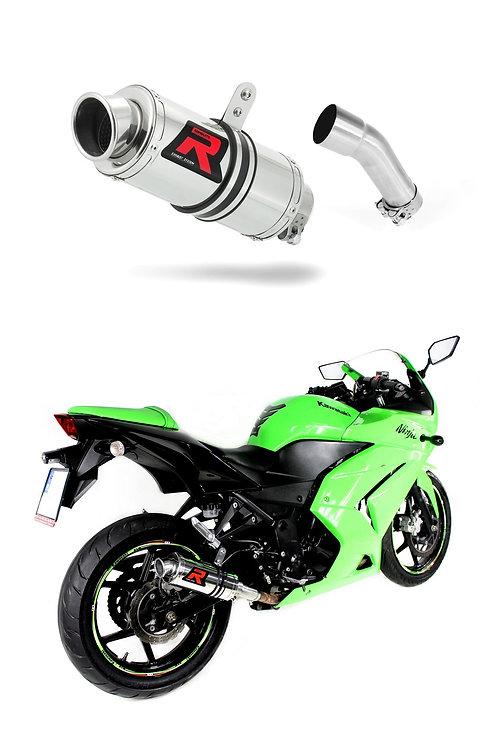 KAWASAKI ZX250R 2008-2012 MOTOGP I