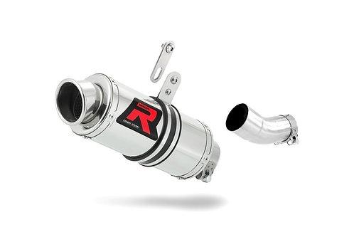 RSV4 RR LOW LEVEL GP I