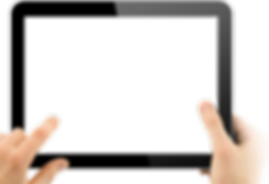 Boston Social Media Consulting Marketing Needham Boston's Best blog website service