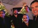 Jonny Mogambo Band, Colorado, Best Music Band, Denver, Vail, Weddings, Events