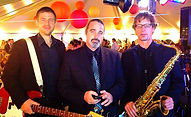 Jonny Mogambo Band, Colorado, Best Music Band, Denver, Vail, Weddings, Events