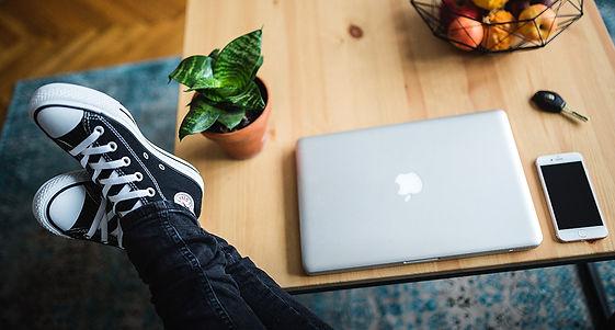 Social Concept, Boston, MA Top Firm, Top Agency, Best Social Media, Internet Management