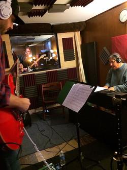 Jonny Mogambo Band, Colorado, Best M