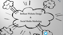 The Social Concept, Inc. - SEO Optimizing. Get noticed!