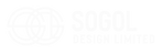 Sogol Design Logo