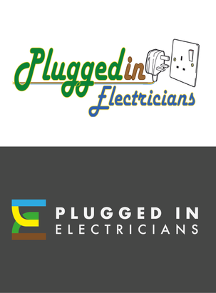 PLUGGED IN-54.png