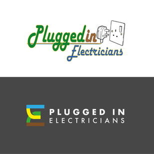 Plugged In Electricians