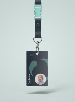 Hanging ID Card Mockup.png