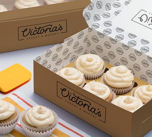six-cupcake-box-mockup-02.png
