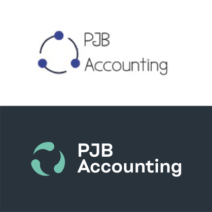 PJB Accounting