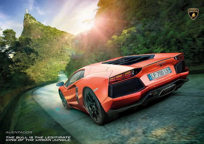Lamborghini_Aventador1200.jpg
