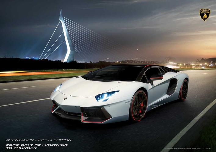 Lamborghini_AventadorPirelliEdition1200.